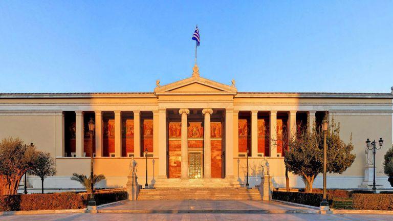 Βάσει επιδόσεων θα κατανέμονται τα κονδύλια στα πανεπιστήμια | tanea.gr