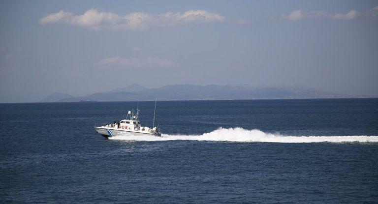 Ακυβέρνητο πλοίο στη Λέσβο – Με Super Puma απομακρύνθηκε το πλήρωμα   tanea.gr