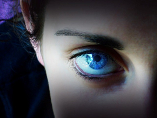 Ποιοι ζωδιακοί τύποι ματιάζονται και ποιοι ματιάζουν; | tanea.gr