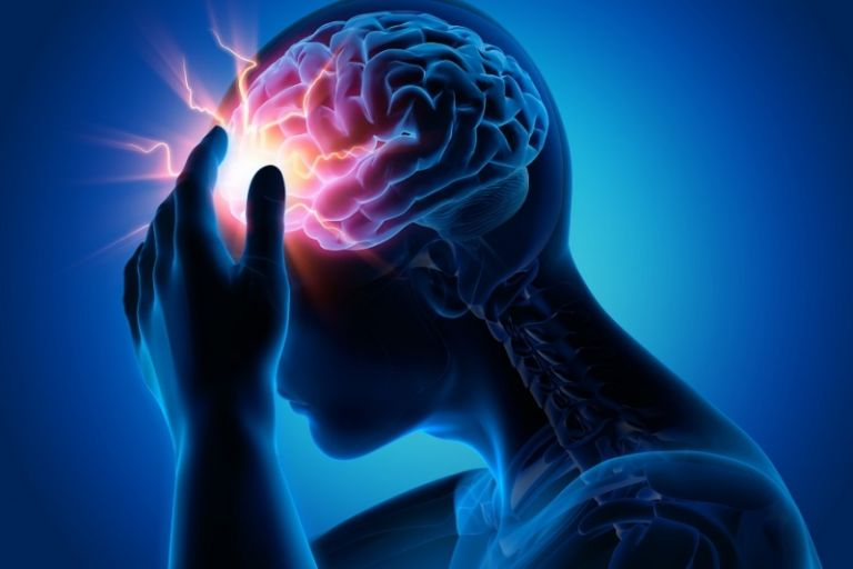 Εγκεφαλικό: Πότε συμβαίνει και ποια είναι τα συμπτώματα που δεν πρέπει να αγνοήσουμε | tanea.gr