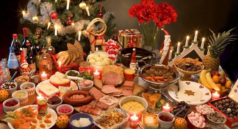 Χριστουγεννιάτικο τραπέζι: Τι θα πρέπει να προσέχουμε κατά την αγορά κρεάτων και γλυκών | tanea.gr