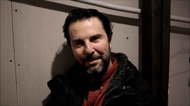 Μάνος Ζαχαράκος: Ποια εκπομπή θεωρεί ότι θα έπρεπει να απαγορεύσει το ΕΣΡ | tanea.gr