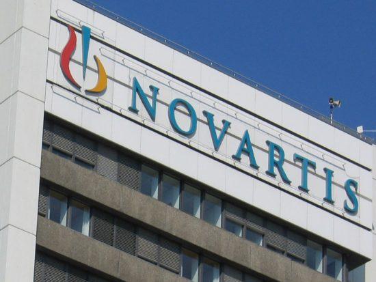 Υπόθεση Novartis: Έγγραφο του FBI για μη εμπλοκή πολιτικών κατέθεσε ο Αγγελής | tanea.gr