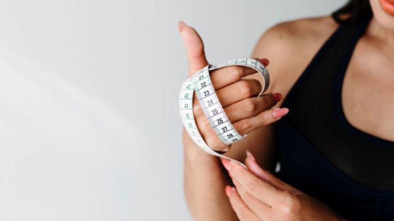 Οι δείκτες που καθορίζουν την υγεία - Πώς θα τους υπολογίσετε | tanea.gr