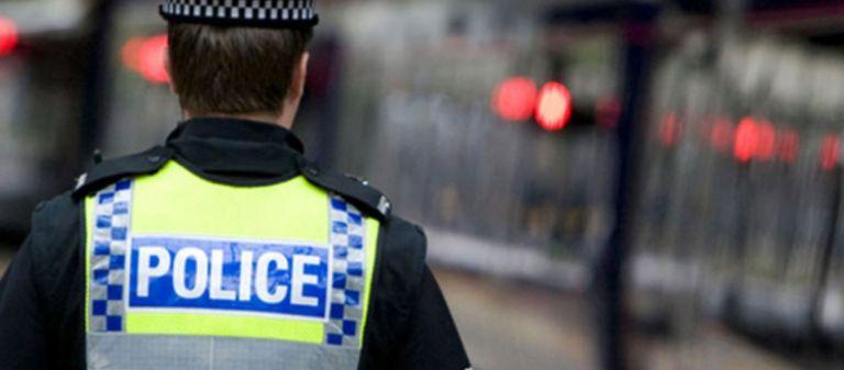 Βρετανία: Δύο έφηβοι μαχαιρώθηκαν σε χριστουγεννιάτικη αγορά στο Μπέρμιγχαμ | tanea.gr