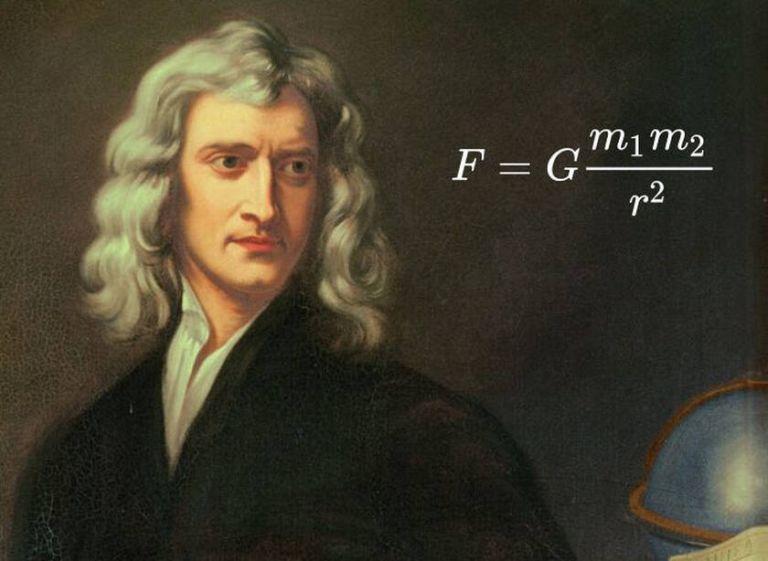 Οι εξισώσεις που άλλαξαν τον κόσμο | tanea.gr