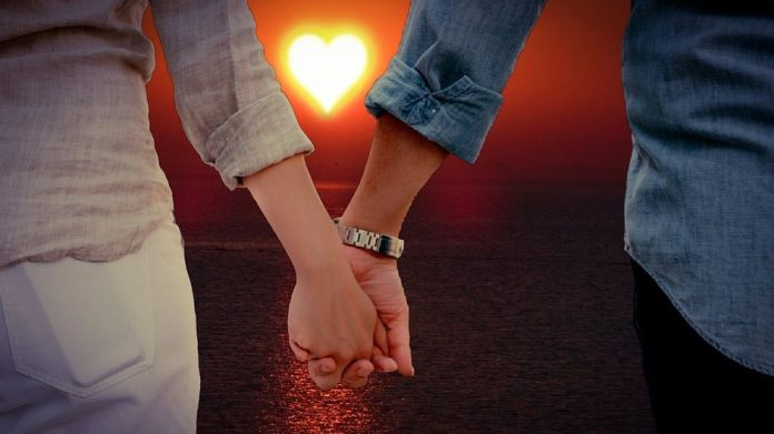 Πράγματα που κάνουν μόνο τα ευτυχισμένα ζευγάρια | tanea.gr