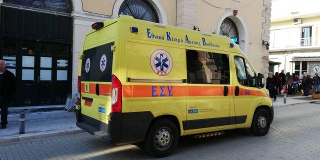 Θεσσαλονίκη : Νεκρός 47χρονος Τούρκος πλοίαρχος   tanea.gr