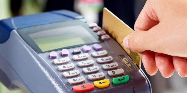 Επτά νέες επιλογές στον τρόπο e-πληρωμών | tanea.gr