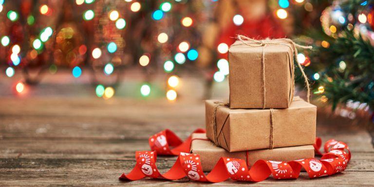 Προτάσεις για δώρα με βάση το ζώδιό του | tanea.gr