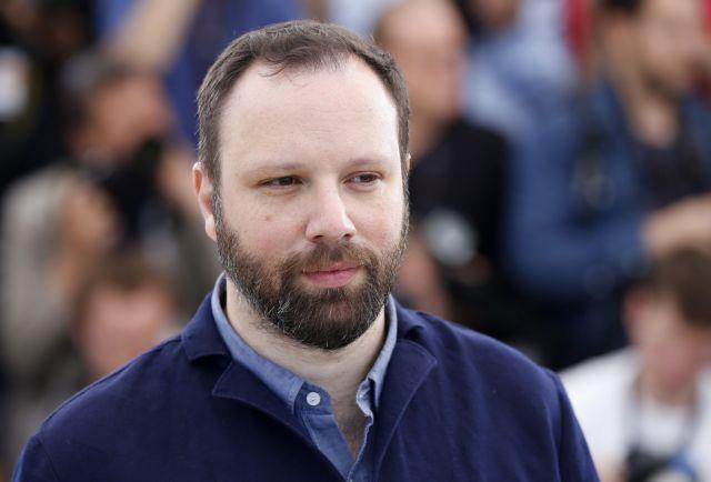 Σάρωσε ο Γιώργος Λάνθιμος στα Ευρωπαϊκά Βραβεία Κινηματογράφου | tanea.gr