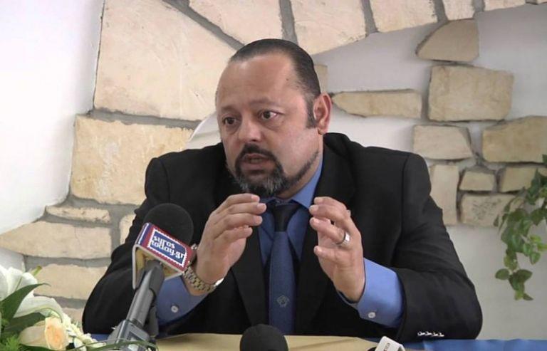 Αρτέμης Σώρρας: Την ενοχή του για απόπειρα απάτης πρότεινε η εισαγγελέας   tanea.gr