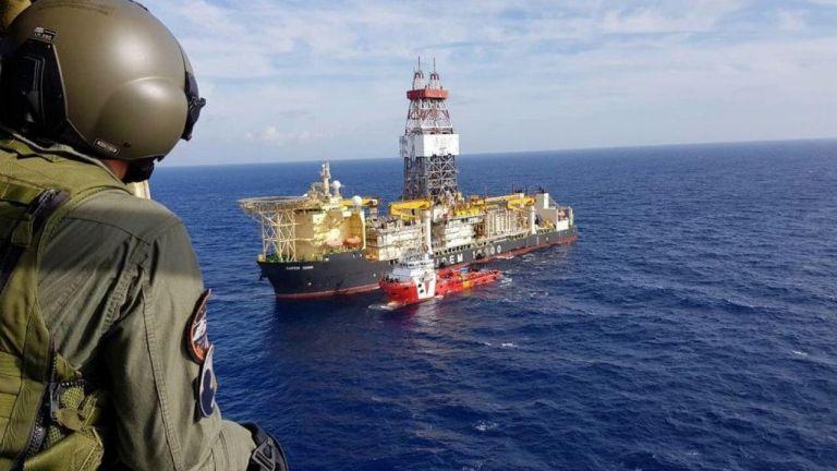 Τα απόρρητα έγγραφα για τις θαλάσσιες ζώνες – Ο ρόλος της Λιβύης, η αδράνεια της Ελλάδας, η τουρκική «εισβολή» | tanea.gr