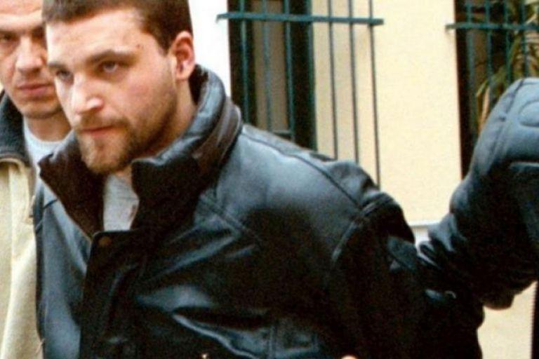 Δίκη Πάσσαρη: Παραδέχτηκε τις τέσσερις ανθρωποκτονίες | tanea.gr