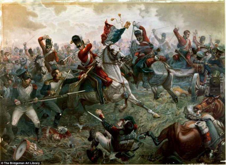 Αούστερλιτς : Η Μάχη των τριών Αυτοκρατόρων | tanea.gr