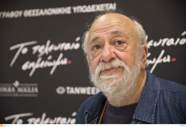 Οργισμένη αντίδραση Βούλγαρη για τη σύλληψη Ινδαρέ | tanea.gr