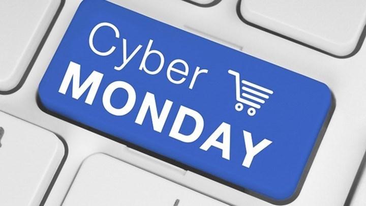 Cyber Monday : Η ιστορία της ημέρας των ηλεκτρονικών προσφορών   tanea.gr