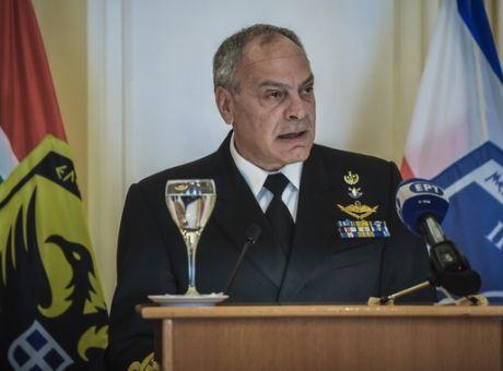 Τι λέει ο σύμβουλος Εθνικής Ασφάλειας του πρωθυπουργού για την πιθανότητα θερμού επεισοδίου | tanea.gr
