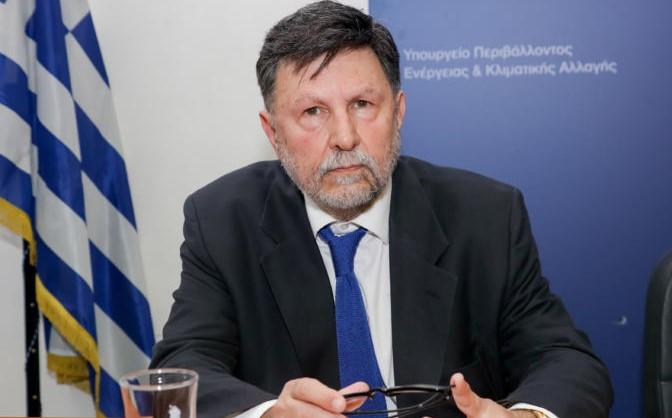 Το παρασκήνιο της αποχώρησης του Οικονόμου από την εκδήλωση που μιλούσε ο Ερντογάν | tanea.gr