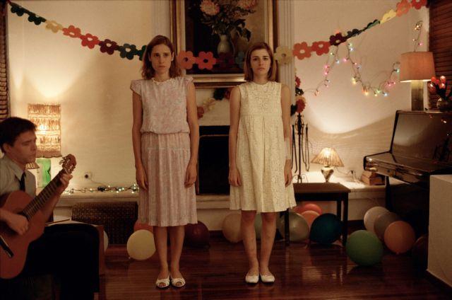 Ο «Κυνόδοντας» του Λάνθιμου στις καλύτερες ταινίες της δεκαετίας | tanea.gr