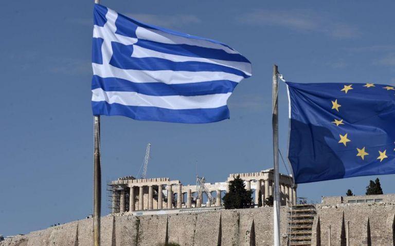 Προαπαιτούμενα : Τα 10 εμπόδια που πρέπει να ξεπεράσει η κυβέρνηση πριν την έλευση των θεσμών | tanea.gr