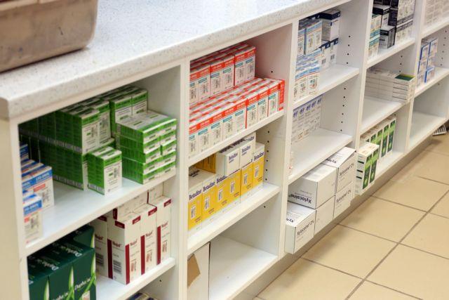 Αυξήσεις και μειώσεις στα φάρμακα με το νέο δελτίο τιμών | tanea.gr