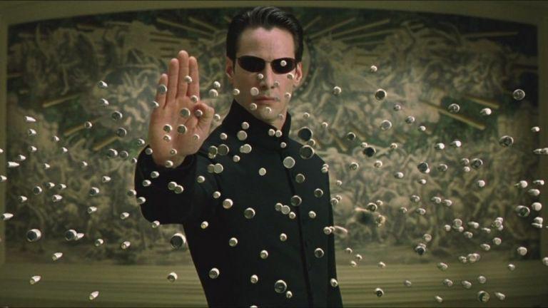 Ανακοινώθηκε η ημερομηνία πρεμιέρας του νέου Matrix | tanea.gr