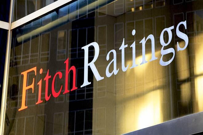 Fitch: Θετικές οι προοπτικές των ελληνικών τραπεζών | tanea.gr