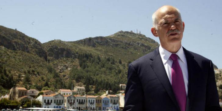 Δεκαετία ανατροπών: Τι έγινε στην Ελλάδα από το 2010 μέχρι σήμερα | tanea.gr