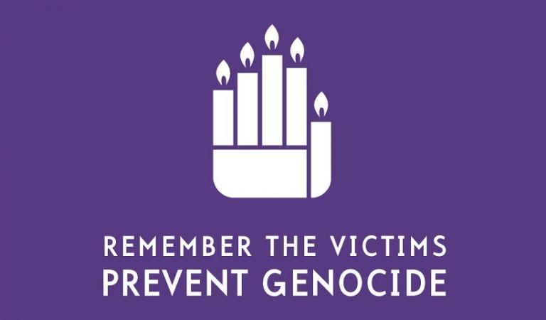 Τα θύματα των Γενοκτονιών θα τιμηθούν σε ειδική εκδήλωση στις 9 Δεκεμβρίου | tanea.gr