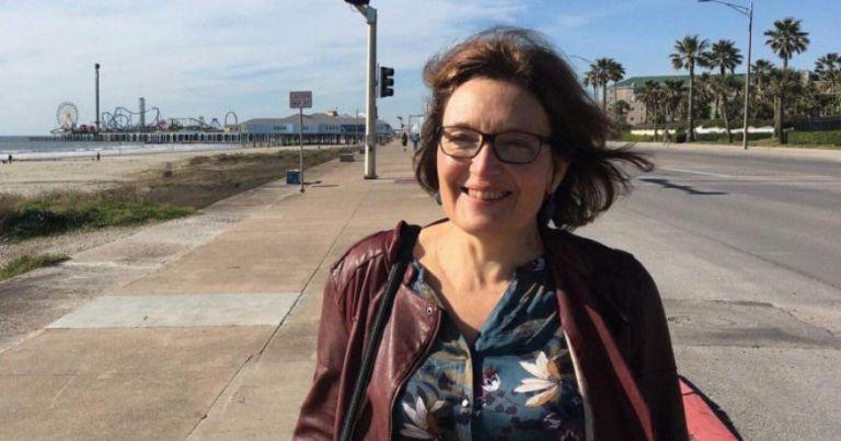 Στο ψυχιατρείο ο καθ' ομολογίαν δολοφόνος της Σούζαν Ίτον | tanea.gr