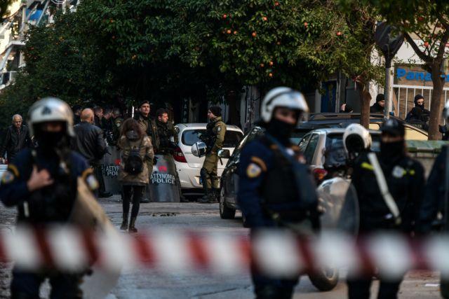 Κουκάκι: Νέα βίντεο επιβεβαιώνουν την αυθαιρεσία και διαψεύδουν τους ισχυρισμούς της ΕΛ.ΑΣ. | tanea.gr