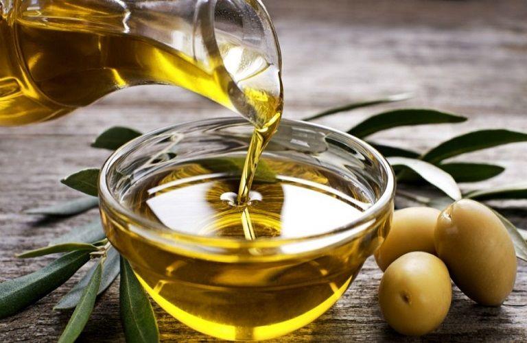ΣΕΒΙΤΕΛ : Τι να προσέξετε στην παραγωγή ελαιόλαδου | tanea.gr