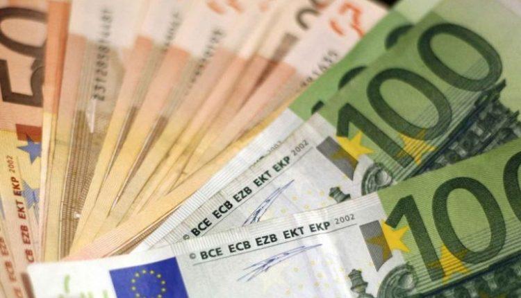 Αντίστροφη μέτρηση για το κοινωνικό μέρισμα - Πότε θα μπουν τα χρήματα | tanea.gr