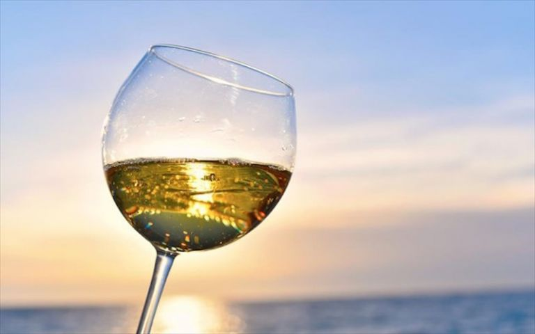 Ελληνικό κρασί : Σε ανοδική πορεία στη ρωσική αγορά | tanea.gr