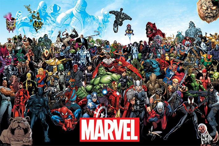 Το πρώτο τεύχος κόμικ της Marvel πουλήθηκε σε τιμή ρεκόρ | tanea.gr