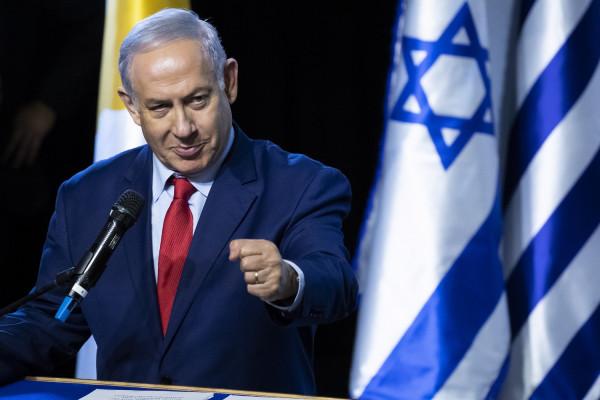 Πλήρης στήριξη του Ισραήλ στην Ελλάδα: Καταδικάζει τις κινήσεις της Τουρκίας   tanea.gr