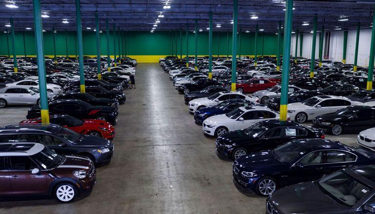 Δημοπρασία ΟΔΔΥ : Αποκτήστε αυτοκίνητο σε τιμές - ευκαιρία | tanea.gr