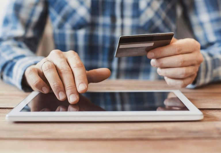 On Line αγορές: Πώς να προφυλαχθείτε από τις απάτες | tanea.gr