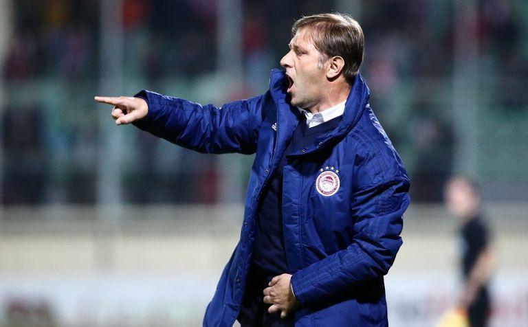 «Πλειοψηφία» οι Πορτογάλοι προπονητές στο Europa League | tanea.gr