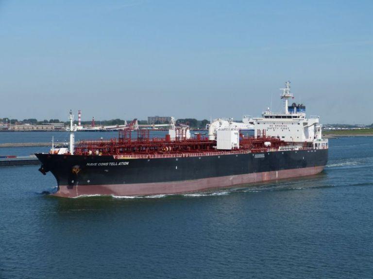Συγκλονίζει νέα πειρατεία σε ελληνικό πλοίο: Απήχθησαν 19 ναυτικοί | tanea.gr