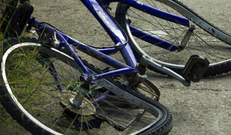 Αναζητούν τον οδηγό που σκότωσε 32χρονο ποδηλάτη | tanea.gr