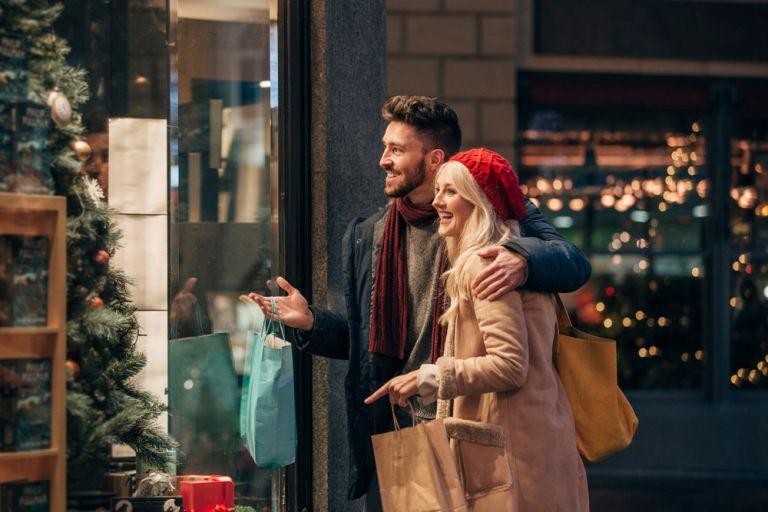 Shopping Tips: Κάντε τις προσφορές να σας κυνηγούν | tanea.gr