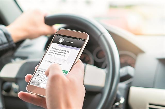 Η ΕΛ.ΑΣ «ξεκλειδώνει» τις συνομιλίες σε Viber και WhatsApp | tanea.gr