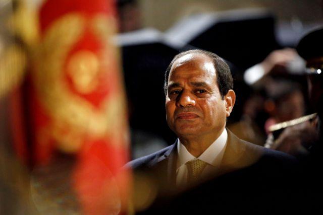 Να μην πρωτοκολληθούν οι τουρκολιβυκές συμφωνίες ζητά η Αίγυπτος από τον ΟΗΕ   tanea.gr