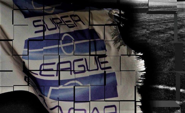 Δεν στεριώνει προπονητής στην Σούπερ Λίγκα | tanea.gr