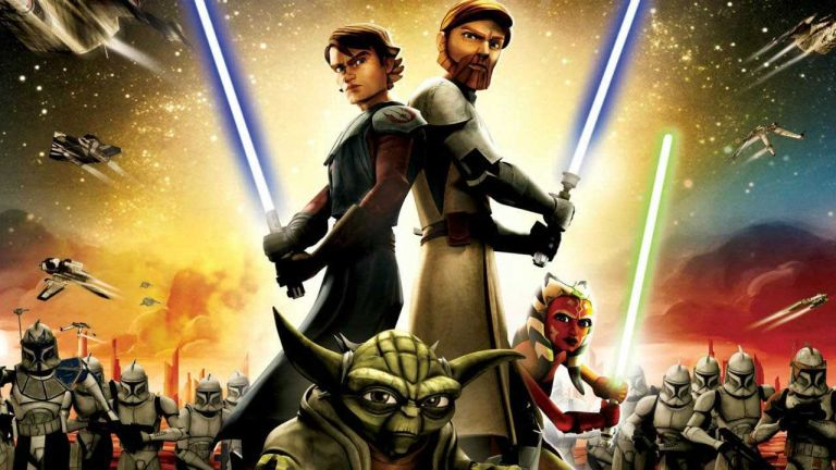 Αυτή είναι η χειρότερη Star Wars ταινία όλων των εποχών | tanea.gr