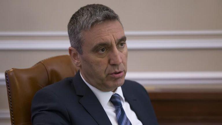 Τούρκος πρέσβης: Δεν υπάρχει πρόβλημα που να μην μπορεί να ξεπεραστεί | tanea.gr