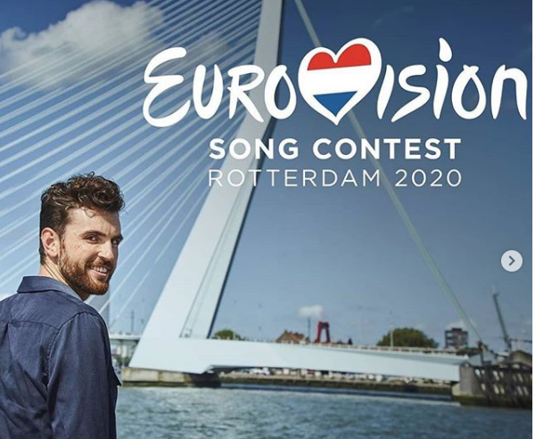 Eurovision 2020 : Ονόματα έκπληξη για την ελληνική συμμετοχή | tanea.gr