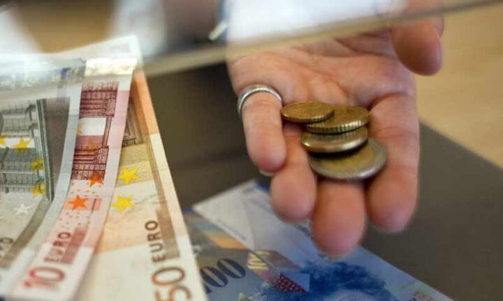 Στα χέρια funds περνάνε χρέη 90 δισ. ευρώ | tanea.gr